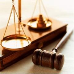 Foto 13 advogados - Dra. Flavia Pacheco e Advogados Associados