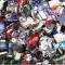 Reciclagem aço sete ltda - foto 17
