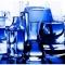 Acqua air microbiológica  - foto 21
