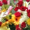 Art' n floricultura - null - foto 6