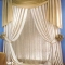 Bel�ssima cortinas - foto 17