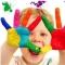 Educaç4ao infantil de qualidade para o seu filho