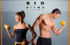 Foto 22 academias - Bio Ritmo
