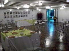 Foto 2 alimentação no Distrito Federal - Buffet em Brasilia Distrito Federal-spaco Buffet no df