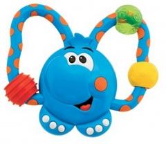 Foto 304 comércio - Parlenda Comércio de Brinquedos Roupas Calçados Acessórios e Artigos