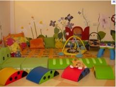 Foto 18 creches - Escola Educacao Infantil Creche Ielar