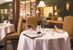 Foto 22 cozinha variada - Bar e Restaurante Alpino Ltda