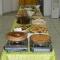 Buffet em brasilia distrito federal-spaco buffet no df - foto 14