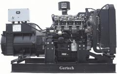 Visitem: http://www.gertech.xpg.com.br/