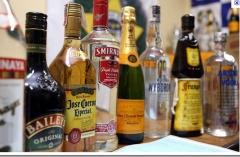 Foto 313 alimentação - L Ruchel Comercio de Bebidas e Alimentos Ltda