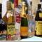 L ruchel comercio de bebidas e alimentos ltda - foto 5