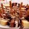 Troppo buono gelateria e confeitaria ltda - foto 27