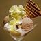 Troppo buono gelateria e confeitaria ltda - foto 17