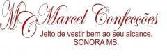Foto 16  no Mato Grosso do Sul - Marcel ConfecÇÕes