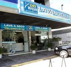Foto 6 comércio no Rio de Janeiro - Lavanderia dry Wash Ipanema 2523-1110 Leblon 3204-1059 Barra 2493-8844 Recreio 2431-1551 Lavanderia e Tinturaria no rio de Janeiro rj