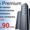 Ssweb internet solutions - foto 2