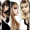 M.a. studio cabeleireiros e produtos de beleza ltda - foto 22
