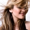 M.a. studio cabeleireiros e produtos de beleza ltda - foto 20