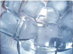 Foto 344 alimentação - Gelo Seco s/a