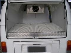 Foto 178 alimentação - Fort ar RefrigeraÇÃo e ar Condicionado