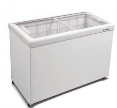 Foto 269 alimentação - Fort ar RefrigeraÇÃo e ar Condicionado
