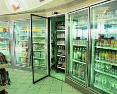 Foto 372 alimentação - Fort ar RefrigeraÇÃo e ar Condicionado