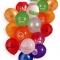 Balões personalizados - foto 20