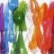 Viplast grande variedade em plasticos e tecidos