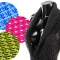 Linc industrial e comercial de tecidos a lider no setor