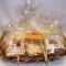 Rs cestas de café da manhã e floricultura  sp  - foto 3