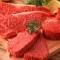 Casa carnes frios futura ltda - foto 6