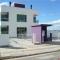 Realizamos serviÇos de construÇÃo civil, instalaÇÃo elétrica e hidráulica residencial e predial