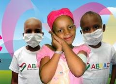 Abracc-vidas que cuidam de vidas