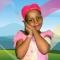 Associação brasileira de ajuda à criança com câncer