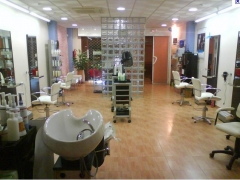 Sant andr haute coiffeur cabeleireiros