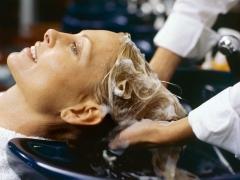 Elisa cabeleireiros - serviços que fazem a diferença!