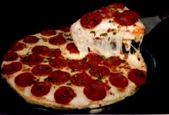 Ritorno pizzaria, pizzas que fazem a diferença!