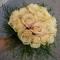 Floricultura flor de liz - sempre a melhor opção!