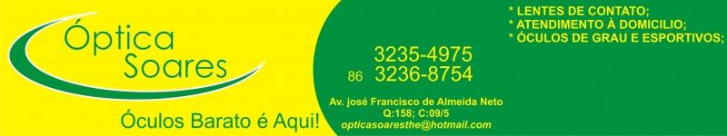 Imobiliaria Lima Aguiar Ltda