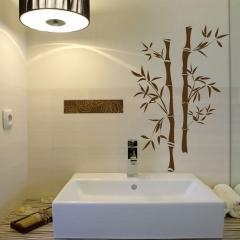 Amazonas decorações - produtos e serviços de qualidade!
