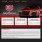 Rr automarcas - veículos usados - http://workshophair.com.br