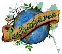 Pachamama bodyart - estúdio de tatuagem - http://pachamamabodyart.com.br