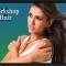 Workshop hair - salão de beleza - http://workshophair.com.br