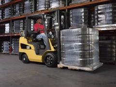 Brazil trucks - produtos que fazem a diferença