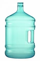 águas minerais redentor - líder em distribuição de água mineral