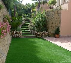 Panorama jardins - qualidade e bom preço!