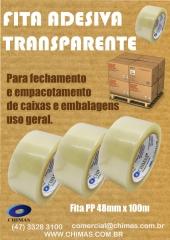 Fita adesiva, transparente, 48x100,48x50, 24x100,24x50, 12x50, pp, bopp, embalagens, caixa, fechamento, crepe, kraft, dupla face, vhb, alto desempenho, acrílica, micras, fitas personalizadas, filme stretch, demarcação,espuma, fita adesiva campinas,sp,curitiba,pr,preço,fita adesiva marrom,porto alegre,rs,fita adesiva são paulo,sp,rio de janeiro,rj,vitória es,fita adesiva florianópolis,sc,campo grande,mt,cuiabá,ms,goiânia,go,fita adesiva rio branco,ac,maceió,al,macapá,ap,manaus,am,fita adesiva salvador,ba,fortaleza,ce,brasília,df,fita adesiva vitória,es,goiânia,go,são luis,ma,cuiabá,mt,fita adesiva campo grande,ms,belo horizonte,mg,belém,pa,fita adesiva joão pessoa,pb,curitiba,pr,recife,pe,fita adesiva teresina,pi,boa vista,rr,porto velho,ro,fita adesiva rio de janeiro,rj,natal,rn,porto alegre,rs,fita adesiva florianópolis,sc,são paulo,sp,fita adesiva aracaju,se,palmas,to,fitas adesivas transparentes,fita adesiva embalagem,embalagens,fita adesiva transparente,industrial,fita adesiva hot melt,acrílica, fita adesiva durex, fita adesiva marrom, fita adesiva havana, medida, fitas gomadas e adesivas temos também todos os tipos de fitas para arqueação manual ou automática e seus respectivos aparelhos de aplicação.atende com toda linha de fitas para fechamento das caixas, plástico bolha, papelão ondulado, filmes stretch , tudo isso, para dar uma maior proteção ao seu produto, fita adesiva hotmelt, as fitas hotmelt possuem um adesivo especial, com alta adesividade e poder de aderência, blumenau, santa catarina, sc , sul