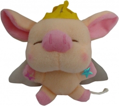 Ki-legal brinquedos - variedade e qualidade!