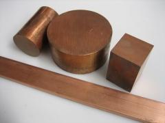 Metalnisa, o comércio de metais que faz a diferença!