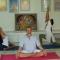 Kailasa centro de yoga e terapias